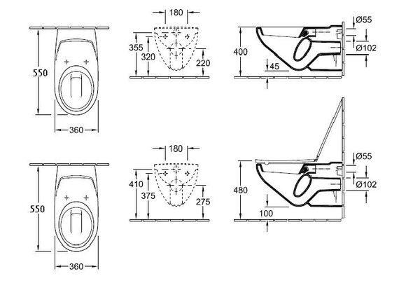 电路 电路图 电子 工程图 平面图 原理图 600_404