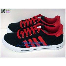 價380工作鞋 帆布鞋 彩繪鞋9757黑紅 男女LON YNG 款式顏色最齊全請找^~艾維