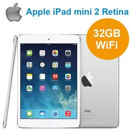 ^~大元光電^~~全省連鎖 實施中 ~蘋果 Apple iPad mini 2 Retin