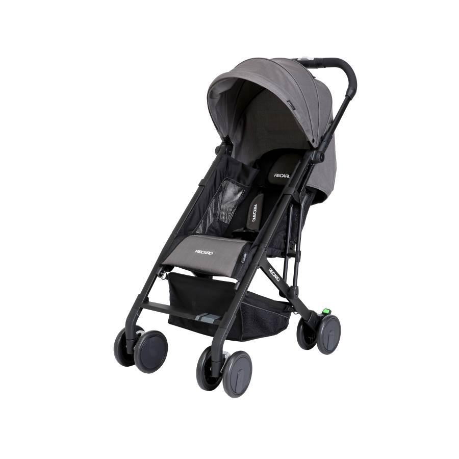 宝宝好婴儿推车的结构图
