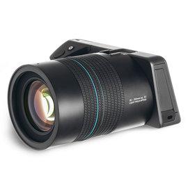 ◎相機專家◎ LYTRO ILLUM 光場相機 送高速64G記憶卡和原廠減光鏡 先拍照後對焦 正成公司貨