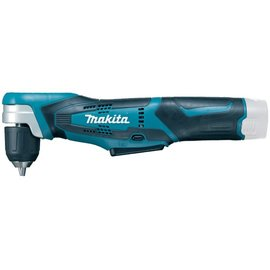 MAKITA牧田 10.8V充電式彎角度電鑽DA331DZ(單機)★不附電池及充電器