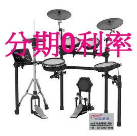 2015 Roland TD~25K TD25K 電子套鼓 附 鼓椅、耳機、鼓棒、大鼓踏板