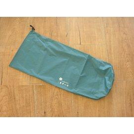大林小草~【7619-257-1】自動充氣睡墊外袋,睡墊收納袋