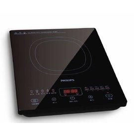 日立贈品隨意賣【飛利浦】《PHILIPS》觸控感應式變頻電磁爐《HD4930/HD-4930》