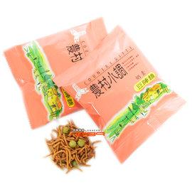 【吉嘉食品】農村小調 豆陣麵(奶素) 600公克110元,另有香菇素脆麵,拉麵丸子{00023402:600}