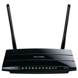 TP~LINK N600 同步雙頻 無線路由器 ^( TL~WDR3500 ^)