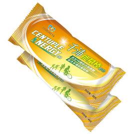 ~ZERO BIKE~千沛 ^(新萬仁^) 千沛能量棒^(穀物^)  營養飲品 能量補給品