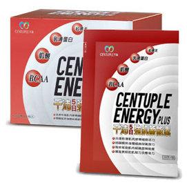 ~ZERO BIKE~千沛 ^(新萬仁^) 5日強肌蓄能素  營養飲品 能量補給品 自行車