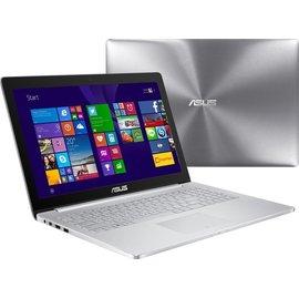 ◤華碩電腦◢ 華碩 ASUS 含稅 可 UX501VW~0082A6700HQ i7~67