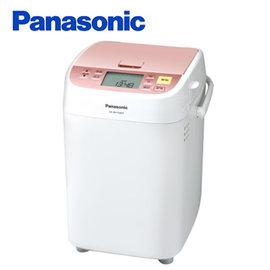 ★贈密封罐二入組SP-1506+磅秤★ Panasonic 微電腦全自動製麵包機 SD-BH1000T/SDBH1000T **免運費**
