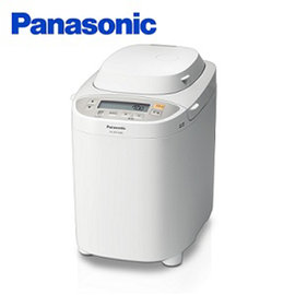 ★贈密封罐二入組SP-1506+磅秤★ Panasonic 微電腦全自動變頻製麵包機 SD-BMT2000T/SDBMT2000T **免運費**