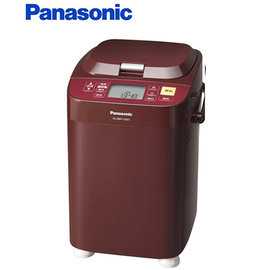 ★贈磅秤+手套+食譜+純棉運動毛巾★ Panasonic 微電腦全自動變頻製麵包機 SD-BMT1000T/SDBMT1000T **免運費**