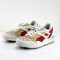 PUMA 女款R698 Coastal Wn's Shoes慢跑運動鞋儷陽行35807003