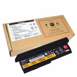 IBM ThinkPad X200 鋰電池 6cells 非X200T