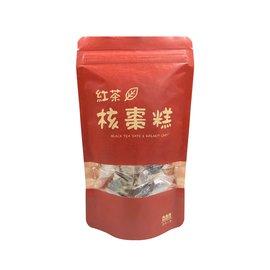農林小舖~紅茶核棗糕