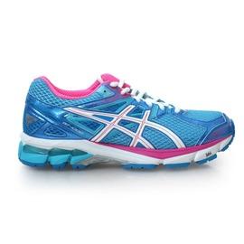 ASICS GT-1000 3 女慢跑鞋(免運 路跑 亞瑟士【02014628】≡排汗專家≡