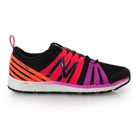 NEW BALANCE 811系列 女慢跑訓練鞋(免運 路跑【02014631】≡排汗專家≡