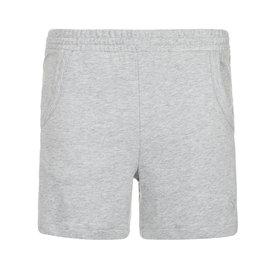 PUMA~ 休閒 舒適 運動 棉質 短褲 (831814-03)