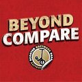 Beyond Compare 4 Multi Platform  Win Mac Linu