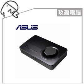【音效卡】華碩 Xonar U5 5.1聲道 外接式USB 音效卡