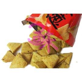 ^(厚毅^) 我最牛牛角酥~香蔥 金牛角餅乾 600公克 115元 海苔 沙拉香辣 蕃茄
