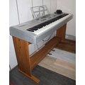 ~金展 館~ 電鋼琴~Boston BSN~920 仿鋼琴觸感 88鍵