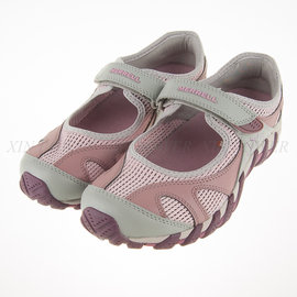 MERRELL~WATERPRO PANDI 水陸兩棲女娃娃鞋-(ML587924)