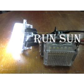 ~○RUN SUN 車燈 車材○~  BENZ 賓士 W204 W212 C207 W22