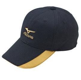 日本製~美津濃Mizuno~ pro 系列 棒球帽 (12JW5X9009)