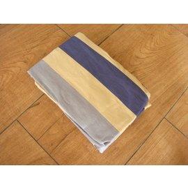 大林小草~【TB-016-北極熊】L號床包 (適用於Outdoor Base 歡樂時光充氣床墊L號及露營達人床墊L