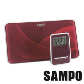 SAMPO聲寶 紅外線分離式BMI體重計  BF-L1301ML **免運費**