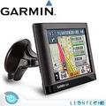 [靂昂科技][GARMIN]nuvi 52 5吋新玩樂國民GPS導航機