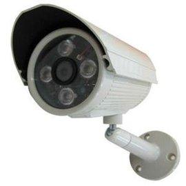 ~上震科技~AHD~238 720P高畫質 攝影機