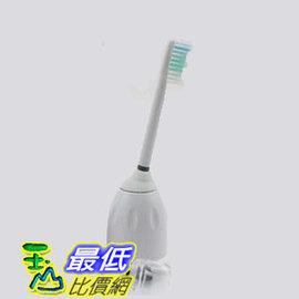 Philips 副廠相容型牙刷頭 HX7001 HX7002 飛利浦 Sonica