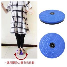 【Q禮品】A2411 10吋運動磁石扭扭盤腰部運動/台灣製運動搖擺扭扭盤/扭腰盤/磁石按摩/健身器具/運動用