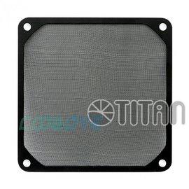 Titan TTC~EFG90MB MT 9CM風扇用 磁鐵濾網 無螺絲 孔