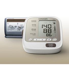 OMRON歐姆龍手臂型血壓計JPN5^(  ^)再打N折,諮詢專線:02~23831569