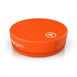 Skyroam 多國3G隨身Wifi ^(附贈 三日3G ^)