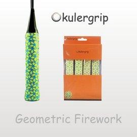 Geometric系列~Firework火花^(4入 盒^)