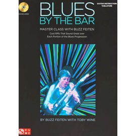 ~爵士 藍調系列~Blues by the Bar
