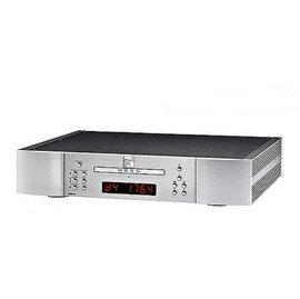 Simaudio Moon neo 230D CD播放機