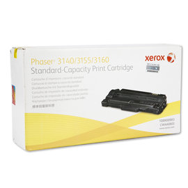CWAA0805 FujiXerox 黑色 碳粉匣 2.5K  P3155 3160