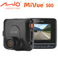 ★原價$2990↘MIO MiVue™ 500 HD高畫質行車記錄器