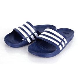 ADIDAS adipure 360.2 W 女室內多功能運動鞋(免運 健身 愛迪達【02014710】≡排汗專家≡