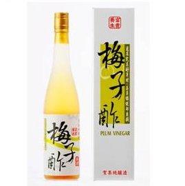 鮮太王◆養生富貴 梅子醋~1入~