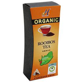 ~HIGH TEA~有機南非茶 ^(無咖啡因^) ^(茶 ^)