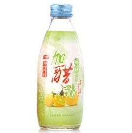 鮮太王◆加醋站檸檬醋~24入 箱~