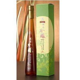 鮮太王◆御品吟釀綜合果實果醋~1入~