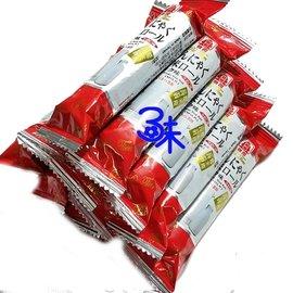北田蒟蒻糙米捲~牛奶 600公克 125元